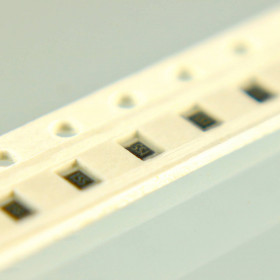 Resistor 680Ω 5% 1/8W SMD 0805 680R