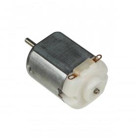 Micro Motor DC 3V