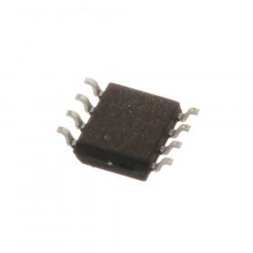 L78L05 SMD SOIC8 Regulador de Tensão 5V 100mA 7805 78L05