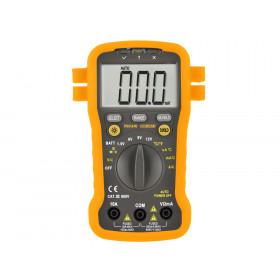 Multímetro Digital Hikari HM-2021