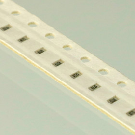 Resistor 330kΩ 5% 1/10W SMD 0603