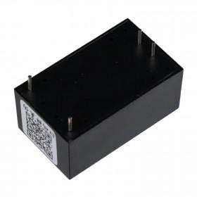 Mini Fonte HiLink HLK-PM12 100-240V para 12V 3W