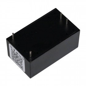 Mini Fonte HiLink HLK-PM03 100-240V para 3,3V 3W