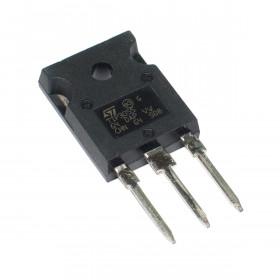TIP3055 Transistor NPN 100V 15A