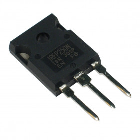 IRFP250N Transistor Mosfet Canal N 30A 200V