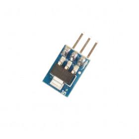 Módulo Regulador de Tensão 3,3V AMS1117-3.3