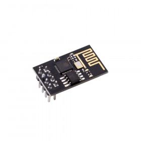 Módulo WiFi ESP-01 ESP8266