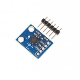 Módulo Acelerômetro ADXL335 3 Eixos