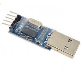 Adaptador USB Serial TTL PL2303