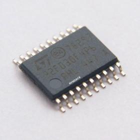 STM32F030F4P6 Microcontrolador ARM 32 Bits