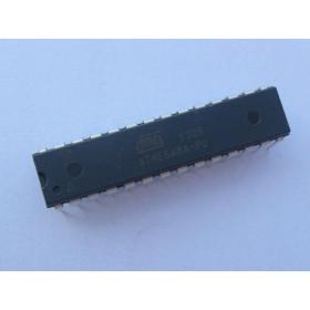 ATMEGA8A-PU Microcontrolador AVR de 8 Bits com Flash de 8kB