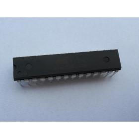ATMEGA8L-8PU Microcontrolador AVR de 8 Bits com Flash de 8kB