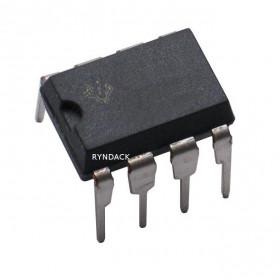LM2904P Amplificador Operacional Duplo de Baixo Consumo