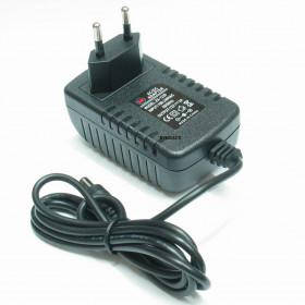 Fonte Chaveada 5V 2A com Plug P4 5,5x2,1mm