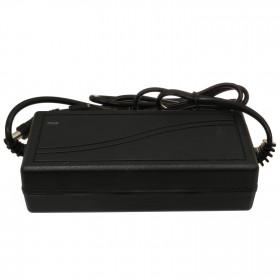 Fonte Chaveada 12V 5A com Plug P4 5,5x2,1mm