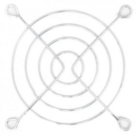 Grade para Ventilador Fan 80mm