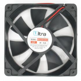 Ventilador Fan 12V 120*120*25mm