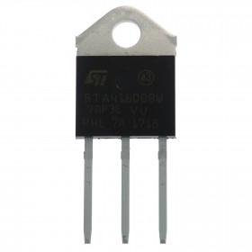 BTA41-600B TRIAC 600V 40A
