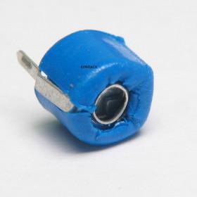 Trimmer Azul 5pF