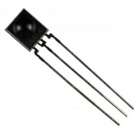 IRM2638 Receptor Infravermelho 38kHz