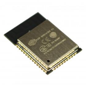 Módulo WiFi ESP32S ESP-WROOM-32