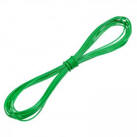 Fio Wire Wrap 30AWG Verde (metro)