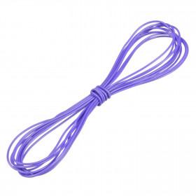 Fio Wire Wrap 30AWG Roxo (metro)