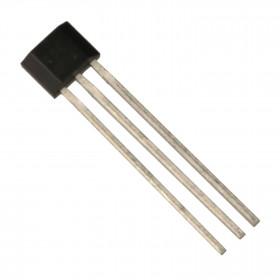 Sensor Magnético de Efeito Hall SS49E 49E