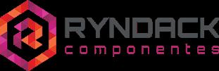 Ryndack Componentes